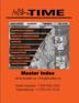 master index